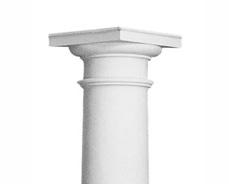 Columns (Plain)