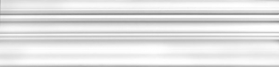 Plaster Cornices (Plain): LR71