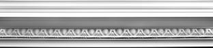 Plaster Cornices (Decorative): LR328