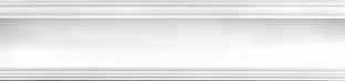 Plaster Cornices (Plain): LR65